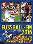 SportBild EM-Buch