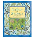 A Forest of Stories: Magical Tree Tal...