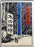 水の神様 (1980年)
