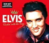 Rockin' With The King Elvis Presley