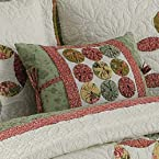 Sarah Decorative Pillow
