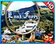 Last Ferry - Hidden Object Game [Download]