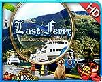 Last Ferry - Hidden Object Game [Down...