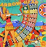 Arrow Head-Hq