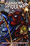 img - for Spider-Man: The Complete Ben Reilly Epic, Book 6 (Amazing Spider-Man Collection (Marvel)) book / textbook / text book
