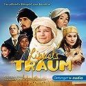 Lippels Traum: Das offizielle Hörspiel zum Kinofilm Performance by Paul Maar Narrated by Fred Maire, Karl Alexander Seidel, Uwe Ochsenknecht