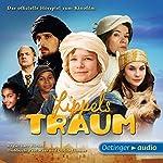 Lippels Traum: Das offizielle Hörspiel zum Kinofilm | Paul Maar
