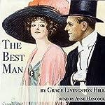 The Best Man | Grace Livingston Hill