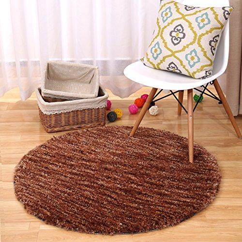 moderno-e-minimalista-infette-di-soggiorno-tavolino-circolare-tappeti-rug-camera-da-letto-sedia-pc-d