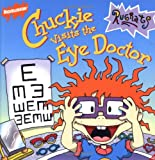 Rugrats:  Chuckie Visits the Eye Doctor