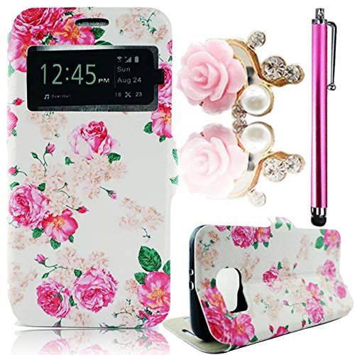 sunroyalr-samsung-galaxy-a5-2015-accessories-coque-etui-en-pu-cuir-view-window-pour-galaxy-a5-protec