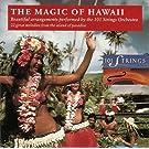 Hawaii Magic