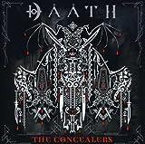 Concealers by Daath
