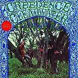 echange, troc Creedence Clearwater Revival - Creedence Cleanwater Revival