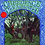 Creedence Cleanwater Revival