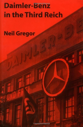 daimler-benz-in-the-third-reich