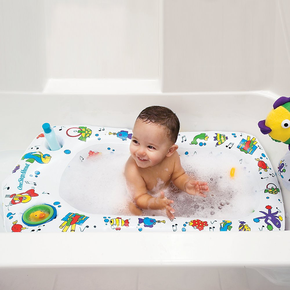 Large Baby Bath Tub Fel7 Com