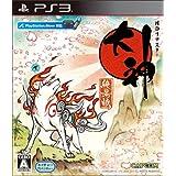 "Okami: Zekkeiban HD [JP Import]von ""Capcom"""