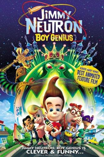 jimmy-neutron-boy-genius