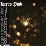 Kerrs Pink by KERRS PINK (2013-05-03)
