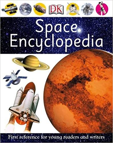 Space Encyclopedia price comparison at Flipkart, Amazon, Crossword, Uread, Bookadda, Landmark, Homeshop18