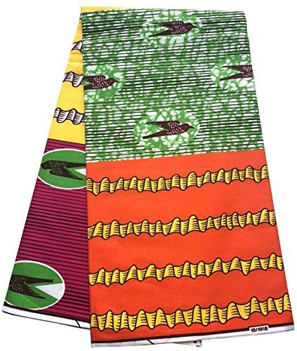 african-batik-wax-fabric100-cotton-materialbirds-beautiful-design-for-sewing-african-dressesafrican-