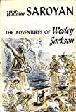 The adventures of Wesley Jackson