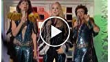 Mamma Mia! (Exclusive Clip)