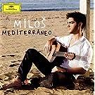 Mediterraneo (CD + DVD)