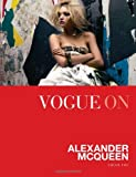 Vogue on: Alexander McQueen (Vogue on Designers)