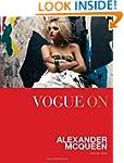 Vogue on: Alexander McQueen (Vogue on...