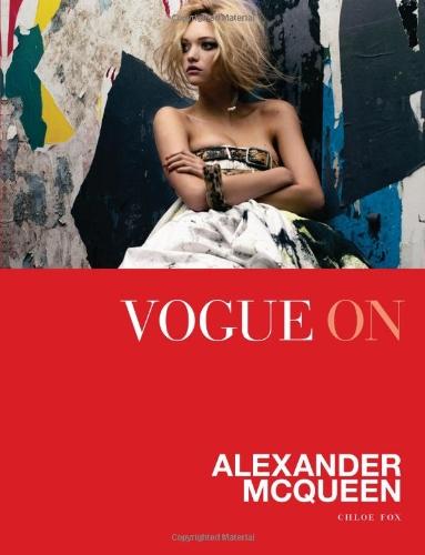 vogue-on-alexander-mcqueen-vogue-on-designers