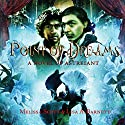 Point of Dreams: A Novel of Astreiant: Astreiant, Book 2 Audiobook by Melissa Scott, Lisa A. Barnett Narrated by Mark Mullaney
