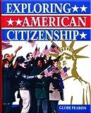 Gf Exploring American Citizenship, Se 1995c
