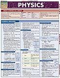 Physics (Quick Study Academic)