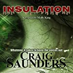 Insulation | Craig Saunders
