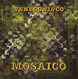 Mosaico by Venegoni & Co (2002-08-02)