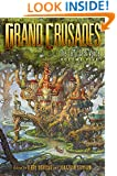 Grand Crusades: The Early Jack Vance, Volume Five