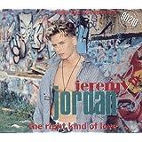 Right Kind of Loveby Jeremy Jordan