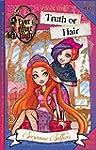 05: Truth or Hair: A School Story (Ev...