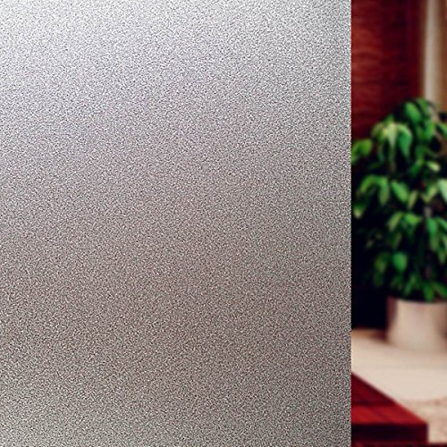bloss-etched-privacy-window-film-decorative-self-adhesive-glass-contact-paper-frosted-static-cling-f