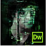 Adobe Dreamweaver CS6 [Download] [Old Version]