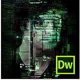 学生・教職員個人版 Adobe Dreamweaver CS6 Macintosh版 [ダウンロード] (要シリアル番号申請)