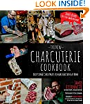 The New Charcuterie Cookbook: Excepti...