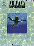 Nirvana - Nevermind: Revised Edition (Guitar Recorded Versions) B. Aslanian