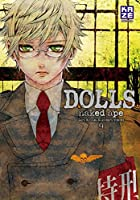 Dolls - Tome 9