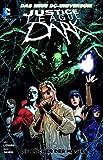 Justice League Dark, Bd. 2: Die Bücher der Magie