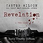 Revelation   Carter Wilson
