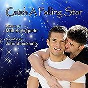 Catch a Falling Star   [Matt Burlingame]