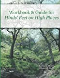 img - for Workbook and Guide for Hinds' Feet on High Places book / textbook / text book
